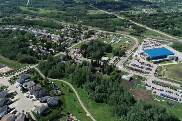 aerial-view-of-ardrossan-subdivision