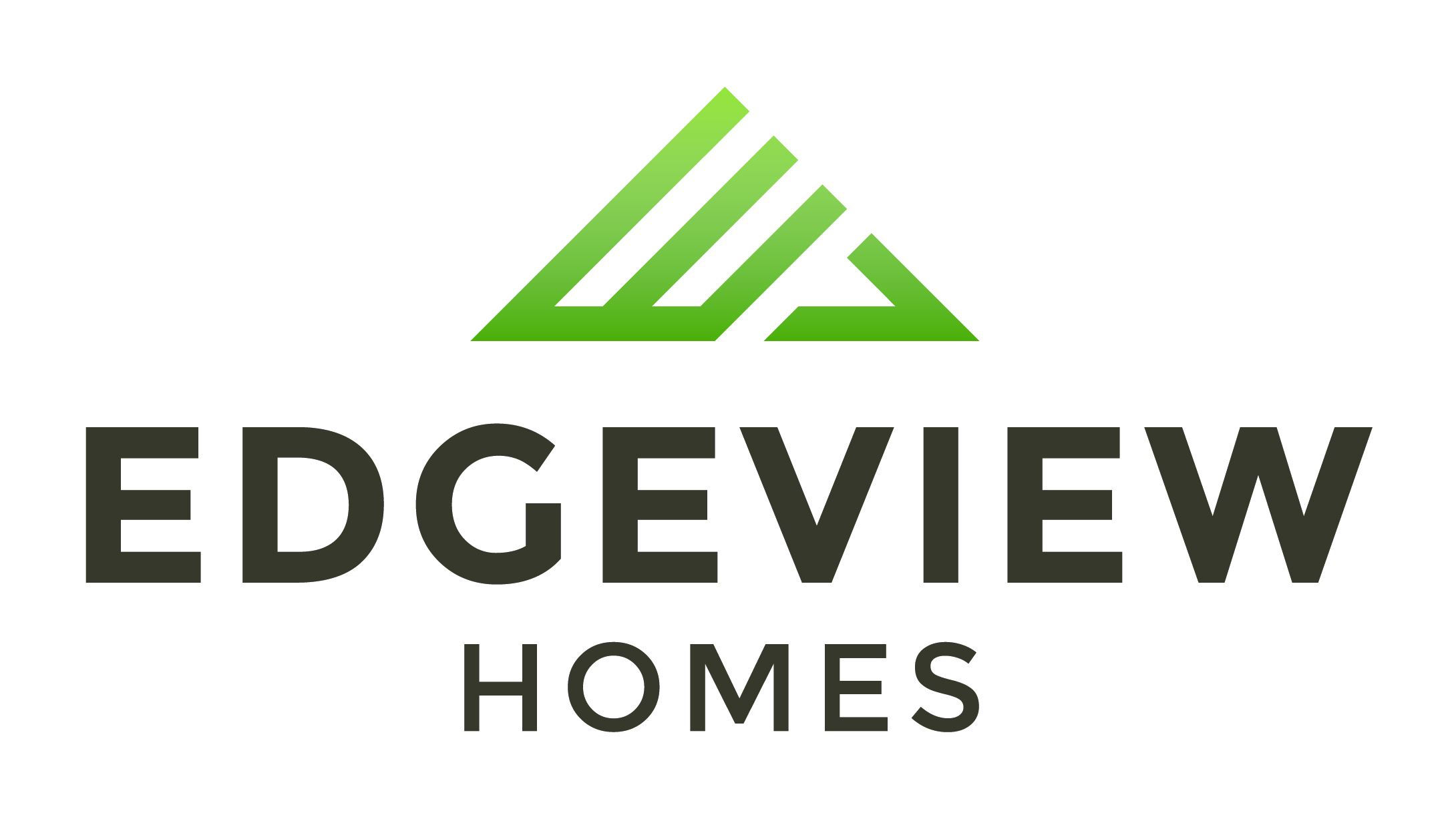 edgeview-homes-logo