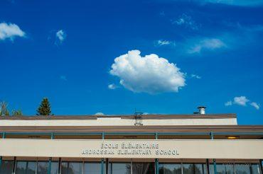 ardrossan-elementary-school