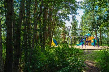 new-playground-live-in-ardrossan