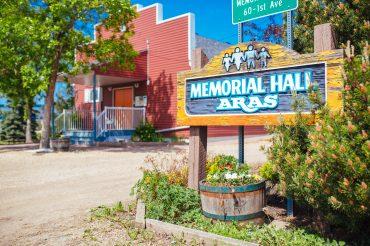 memorial-hall-aras-live-in-ardrossan