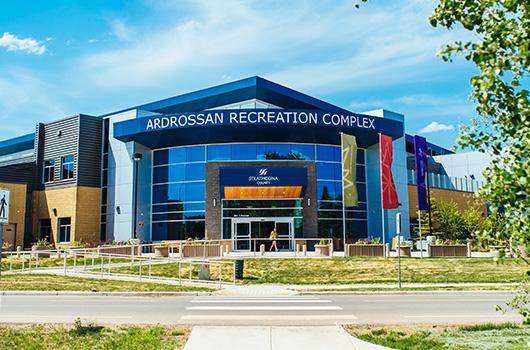 ardrossan-recreation-complex