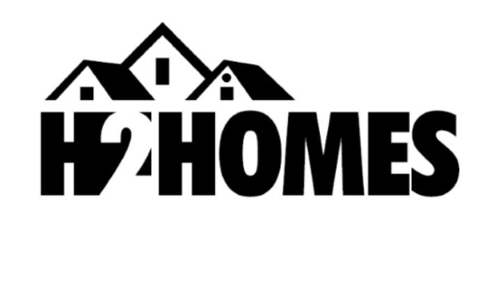 h2-homes-logo