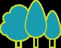 trees-icon