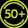 50+-icon